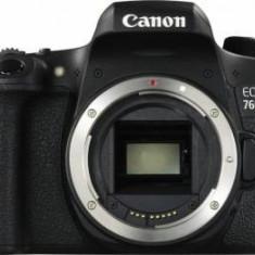 Aparat Foto DSLR Canon EOS 760D Body Black ac0021c001aa