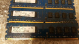 Cumpara ieftin Memorie RAM DDR 2  ELPIDA  2 GB 800 MHz PC2-6400U-666