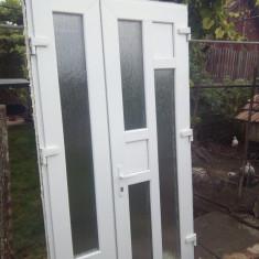 Usa termopan de exterior