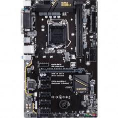 Placa de baza Gigabyte H110-D3A Intel LGA1151 ATX
