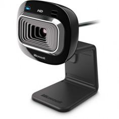 Webcam Microsoft LifeCam HD-3000 for Business