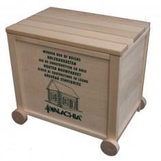 Vario Box 378 Piese Walachia - Set de constructie