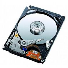 HDD Toshiba 500GB SATA3 5400rpm 7mm 8MB Trasport Gratuit Braila si Galati - Hard Disk