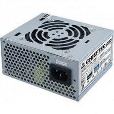Sursa Chieftec SMART Series SFX-450BS 450W Bulk - Sursa PC