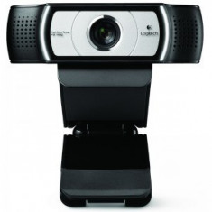 Camera Web Logitech C930e - Webcam