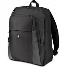 HP Rucsac notebook 15.6 inch Essential H1D24AA - Geanta laptop