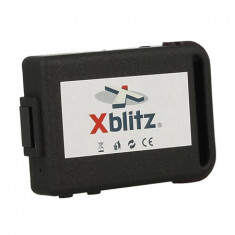 CAR LOCATOR G1000 XBLITZ