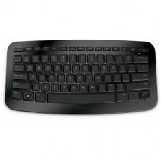 Tastatura Microsoft Arc J5D-00015, USB
