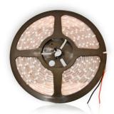 BANDA LED SMD 3528 PROTECTIE APA ALBASTRU 5M