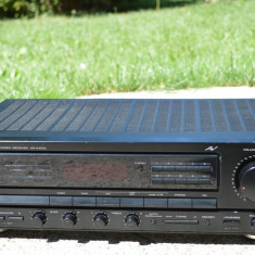 Amplificator Kenwood KR-A 4010 - Amplificator audio Kenwood, 41-80W