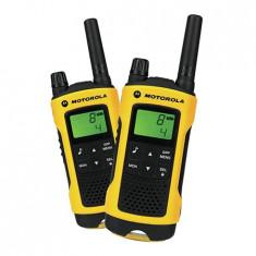 WALKIE-TALKIE T80 EXTREME MOTOROLA - Statie radio