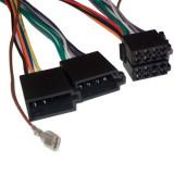 CONECTOR ISO 2MAMA-TATA LIPIT