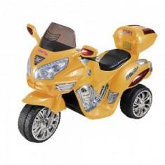 Motocicleta copii - Masinuta electrica copii Altele