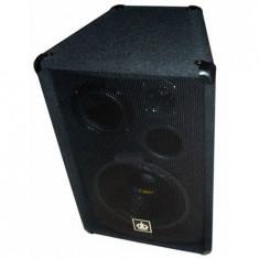 BOXA Q1201 500W - Mixere DJ