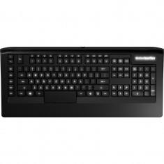Tastatura Steelseries KB SS APEX 300 USB BLACK USB, Cu fir