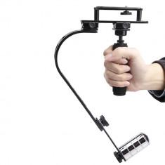 Stabilizator video Andoer tip flycam (steadicam, steady, rig