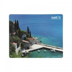 Mousepad Natec photo Croatia