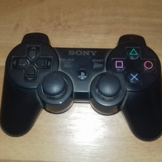 Controller wireless - Dualshock 3 Sixaxis - PS3 PlayStation