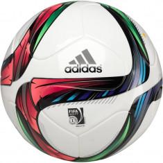 Minge Fotbal Adidas Conext