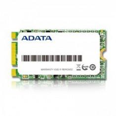 SSD ADATA Premier SP600NS 256GB SATA-III M.2 2242