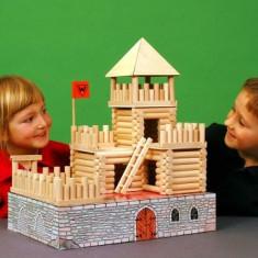 Vario Fort - Walachia - Set de constructie