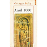 Anul 1000 - Georges Duby