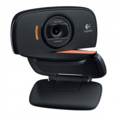 Webcam Logitech B525 HD 960-000842