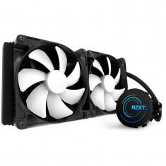 Cooler CPU NZXT Kraken X61 - Cooler PC
