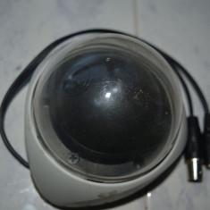 Cameră de supraveghere CCTV - Camera CCTV