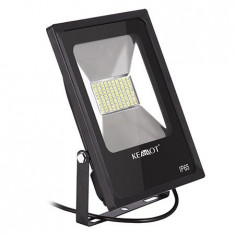 REFLECTOR LED 50W - Husa masaj