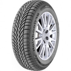 Anvelopa iarna BF Goodrich G-force Winter2 205/55R16 91T - Anvelope iarna