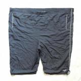Pantaloni Okay; marime XXXL (62/64): 134 cm talie maxima, 73 cm lung.;impecabili