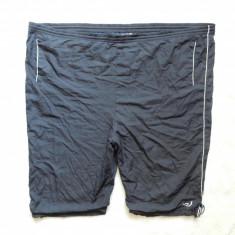 Pantaloni Okay; marime XXXL (62/64): 134 cm talie maxima, 73 cm lung.;impecabili - Pantaloni XXXL, Culoare: Din imagine