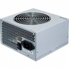 Sursa Chieftec iArena Series GPA-450S8 450W bulk - Sursa PC