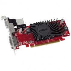 Placa video ASUS Radeon R5 230 2GB DDR3 64-bit