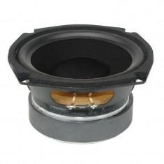 Difuzor bass central, 60 W, 130 mm, 8 ohmi, kevlar, Sal