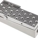 Fender FVP-1 Volume Pedal - Efect Chitara