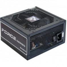 Sursa Chieftec Force Series CPS-500S, 80+, 500W - Sursa PC