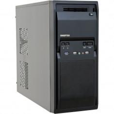 Carcasa Chieftec Libra Series LG-01B - Carcasa PC Chieftec, Middle Tower