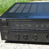 Amplificator JVC RX-206 - Amplificator audio JVC, 41-80W