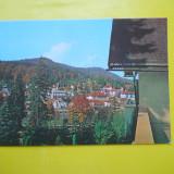 HOPCT 31217 PREDEAL -JUD BRASOV -NECIRCULATA