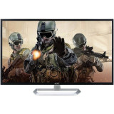 Monitor LED Gaming Acer EB321HQWD 31.5 inch 4ms White, Mai mare de 27 inch, 1920 x 1080