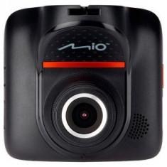 Camera video auto Mio MiVue 568