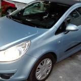 Opel Corsa, An Fabricatie: 2007, Motorina/Diesel, 86000 km, 1296 cmc