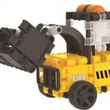 Set 5 In 1 Clics - Echipa De Constructori