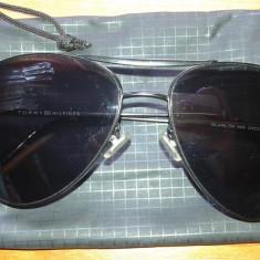 Ochelari - Ochelari de soare Tommy Hilfiger, Unisex