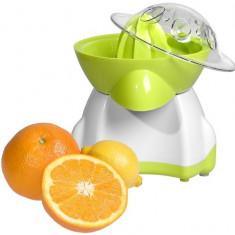 Storcator de citrice LAFE WCK002 40W verde / alb