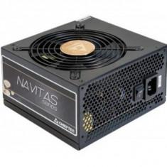 Sursa Chieftec Navitas Series GPM-750S, 80+ Gold 750W - Sursa PC