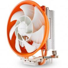 Cooler procesor Segotep Frozen Tower T2 Plus - Cooler PC