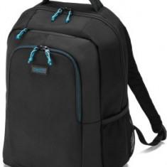 Rucsac Dicota Spin 14 - 15.6'' negru - Geanta laptop